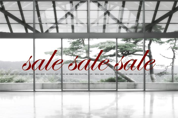 12SS_sale_720