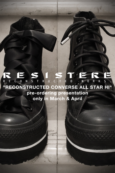 RECONSTRUCTED-CONVERSE-ALL-STAR-HI